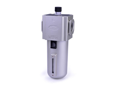 GAL Series Lubricator